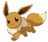 Eevee (anime NB).png