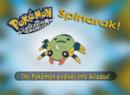EP235 Pokémon.png