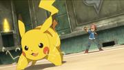 EP848 Pikachu saliendo a combatir.png