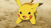 EP848 Pikachu.png
