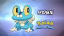 EP806 Cuál es este Pokémon.png