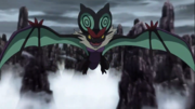 EP913 Noivern.png