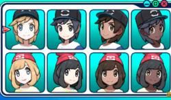 Personalización del personaje SL.png