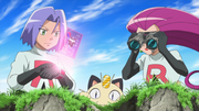 EP926 Team Rocket.png
