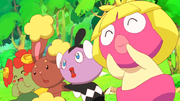 PK21 Pokémon animadores.png
