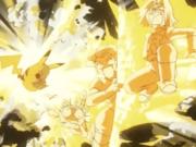 EP132 Pikachu usando Rayo (2).png