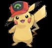 Pikachu Hoenn.png