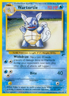 Wartortle (Base Set 2 TCG).png