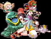 Moon y Pokémon tipo veneno.png