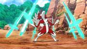 EP1048 Lycanroc usando danza espada.png