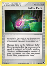 Buffer Piece (Dragon Frontiers TCG).png