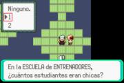 Casa Treta Desafio 5 Mecañeco 4-2 E.png