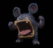 Loudred POKÉMON Detective Pikachu.png