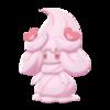 Alcremie crema rosa corazón EpEc.png