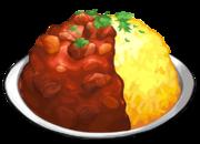 Curri gourmet (grande).png