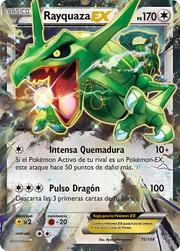 Rayquaza-EX (Cielos Rugientes 75 TCG).jpg