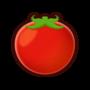 Tomate Café Mix.png
