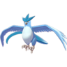 Articuno EpEc.png