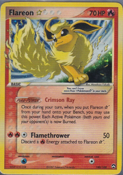 Flareon ☆ (Power Keepers TCG).png