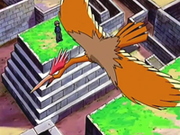 EP515 Fearow.png