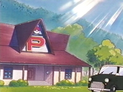 EP260 Centro Pokémon.png