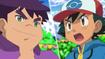EP796 Ash VS Yukiya.png