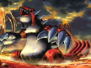 EP359 Groudon.png