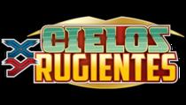 Logo Cielos Rugientes (TCG).png