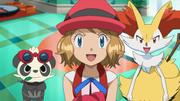 EP883 Pokémon de Serena.png