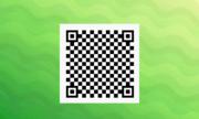 Código QR de Pokémon SL.png