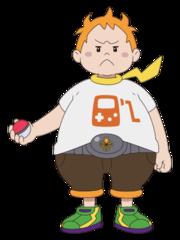 Chris (anime SL).png