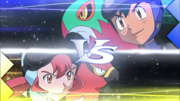 EP840 Hawlucha VS Talonflame.png