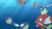 EP985 Pokémon en el lago.png