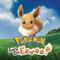 Icono Pokémon Let's Go Eevee.png