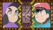 EP1052.png