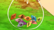 EP1057 Cristales Z.png