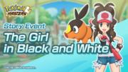 Evento La chica de negro y blanco Masters.png