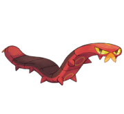Sizzlipede.png