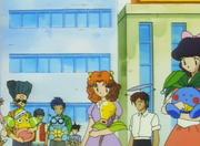EP028 Pokémon con sus entrenadores (1).png