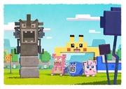 Adornos Pokémon Quest.jpg