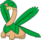 Tropius (dream world).png