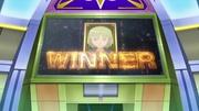 EP752 Ganador primer enfrentamiento.jpg