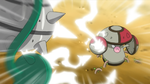 EP767 Ferrothorn VS Amoonguss.png