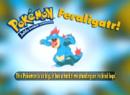 EP210 Pokémon.png