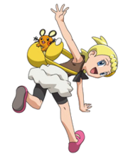 Clem (anime XY) 3.png