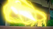 EP962 Pikachu usando gigavoltio destructor.png