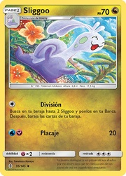 Sliggoo (Albor de Guardianes TCG).jpg