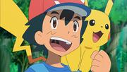 EP944 Ash y Pikachu.png