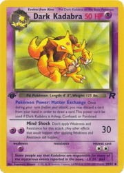 Dark Kadabra (Team Rocket TCG).png