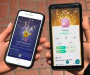 Pokémon con suerte en Pokémon GO.png